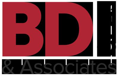 BD and Associates CPAs