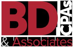 BD & Associates, CPAs